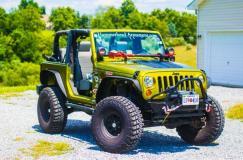 JeepWranglerOutpost.com-jeep-fun-g (89)