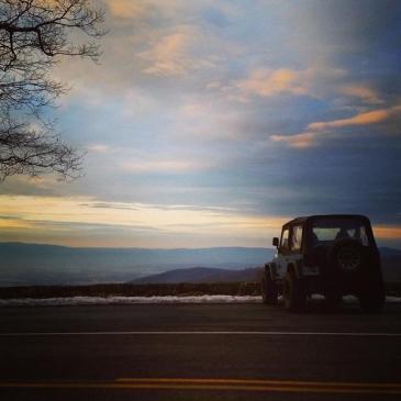 JeepWranglerOutpost.com-jeep-fun-g (9)