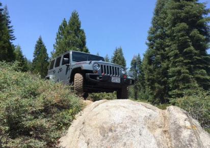 JeepWranglerOutpost.com-jeep-fun-g (91)