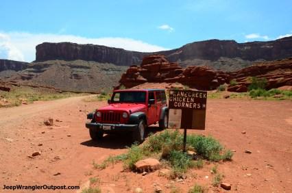 JeepWranglerOutpost.com-jeep-wrangler-MOAB-Utah-set-1 (10)