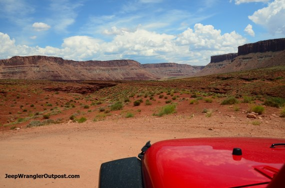 JeepWranglerOutpost.com-jeep-wrangler-MOAB-Utah-set-1 (12)