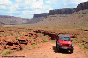 JeepWranglerOutpost.com-jeep-wrangler-MOAB-Utah-set-1 (16)