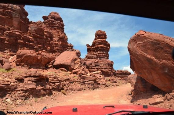 JeepWranglerOutpost.com-jeep-wrangler-MOAB-Utah-set-1 (20)
