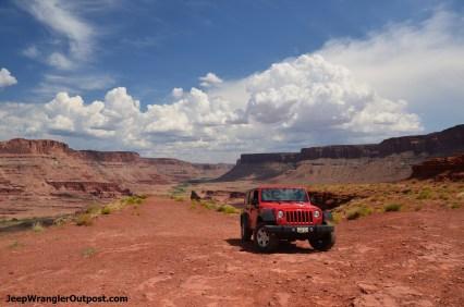 JeepWranglerOutpost.com-jeep-wrangler-MOAB-Utah-set-1 (21)