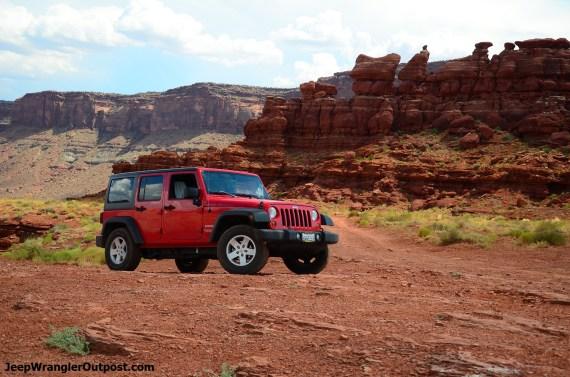 JeepWranglerOutpost.com-jeep-wrangler-MOAB-Utah-set-1 (23)
