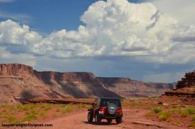 JeepWranglerOutpost.com-jeep-wrangler-MOAB-Utah-set-1 (26)