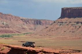 JeepWranglerOutpost.com-jeep-wrangler-MOAB-Utah-set-1 (27)
