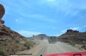 JeepWranglerOutpost.com-jeep-wrangler-MOAB-Utah-set-1 (7)