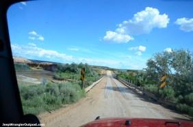 JeepWranglerOutpost.com-jeep-wranglers-set2 (13)