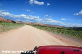 JeepWranglerOutpost.com-jeep-wranglers-set2 (14)