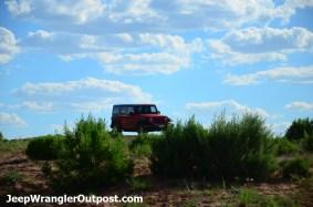 JeepWranglerOutpost.com-jeep-wranglers-set2 (16)