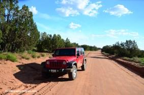 JeepWranglerOutpost.com-jeep-wranglers-set2 (17)