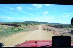 JeepWranglerOutpost.com-jeep-wranglers-set2 (18)