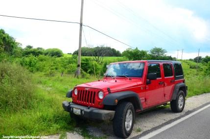 JeepWranglerOutpost.com-jeep-wranglers-set2 (22)