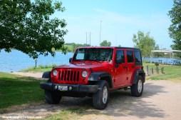 JeepWranglerOutpost.com-jeep-wranglers-set2 (24)