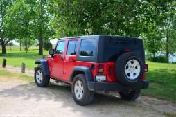 JeepWranglerOutpost.com-jeep-wranglers-set2 (25)