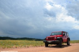 JeepWranglerOutpost.com-jeep-wranglers-set2 (28)