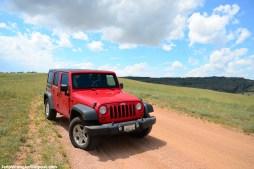 JeepWranglerOutpost.com-jeep-wranglers-set2 (29)