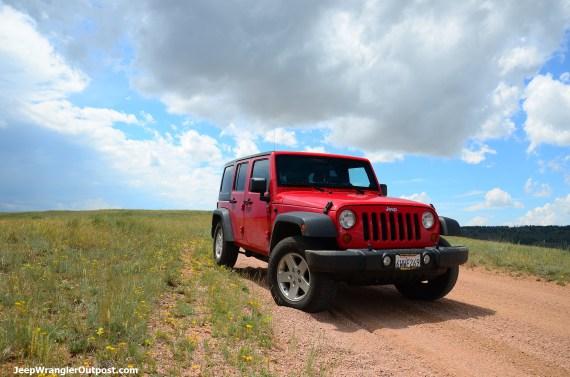 JeepWranglerOutpost.com-jeep-wranglers-set2 (30)