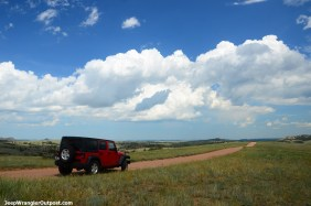 JeepWranglerOutpost.com-jeep-wranglers-set2 (31)