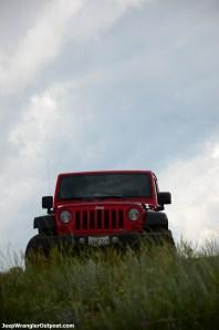 JeepWranglerOutpost.com-jeep-wranglers-set2 (35)