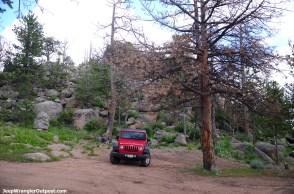 JeepWranglerOutpost.com-jeep-wranglers-set2 (41)