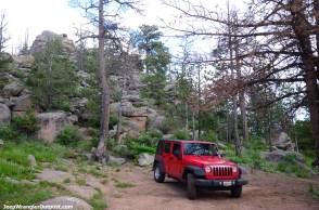 JeepWranglerOutpost.com-jeep-wranglers-set2 (42)
