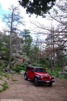 JeepWranglerOutpost.com-jeep-wranglers-set2 (43)