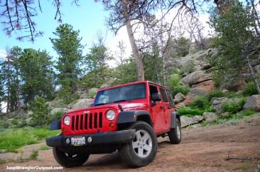 JeepWranglerOutpost.com-jeep-wranglers-set2 (47)