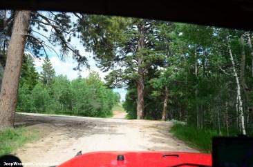 JeepWranglerOutpost.com-jeep-wranglers-set2 (49)
