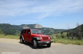 JeepWranglerOutpost.com-jeep-wranglers-set2 (53)