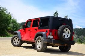 JeepWranglerOutpost.com-jeep-wranglers-set2 (54)
