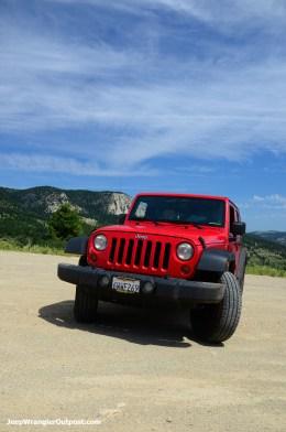 JeepWranglerOutpost.com-jeep-wranglers-set2 (57)