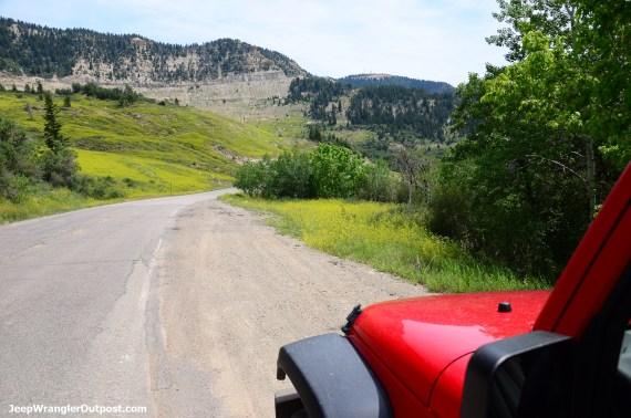 JeepWranglerOutpost.com-jeep-wranglers-set2 (62)