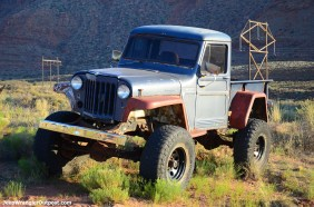 JeepWranglerOutpost.com-jeep-wranglers-set2 (64)