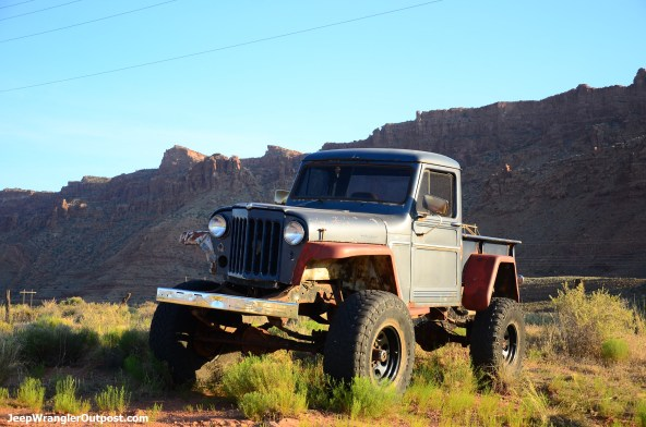 JeepWranglerOutpost.com-jeep-wranglers-set2 (65)