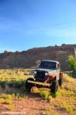 JeepWranglerOutpost.com-jeep-wranglers-set2 (68)