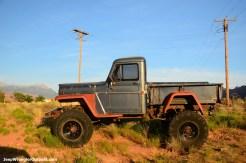 JeepWranglerOutpost.com-jeep-wranglers-set2 (70)