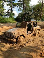 JeepWranglerOutpost.com-jeep-fun-h (26)