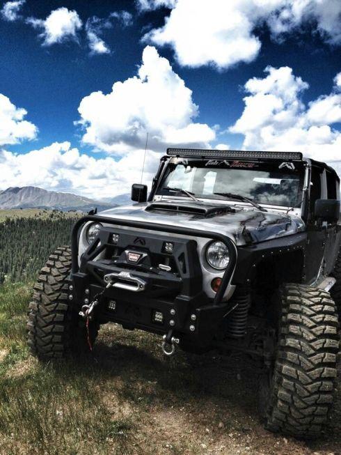 JeepWranglerOutpost.com-jeep-fun-h (3)