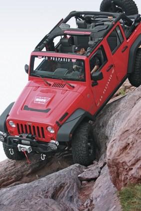 JeepWranglerOutpost.com-jeep-fun-h (34)