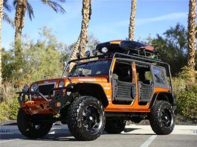 JeepWranglerOutpost.com-jeep-fun-h (35)