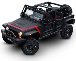 JeepWranglerOutpost.com-jeep-fun-h (41)