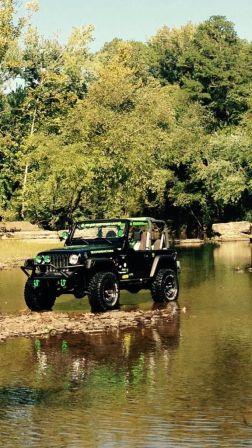 JeepWranglerOutpost.com-jeep-fun-h (44)