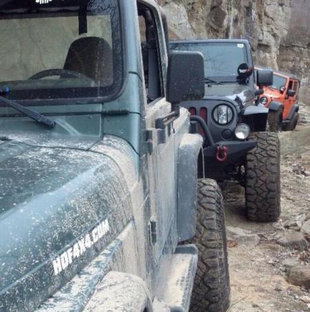 JeepWranglerOutpost.com-jeep-fun-h (50)