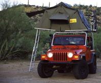 JeepWranglerOutpost.com-jeep-fun-h (51)