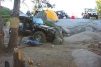 JeepWranglerOutpost.com-jeep-fun-h (52)