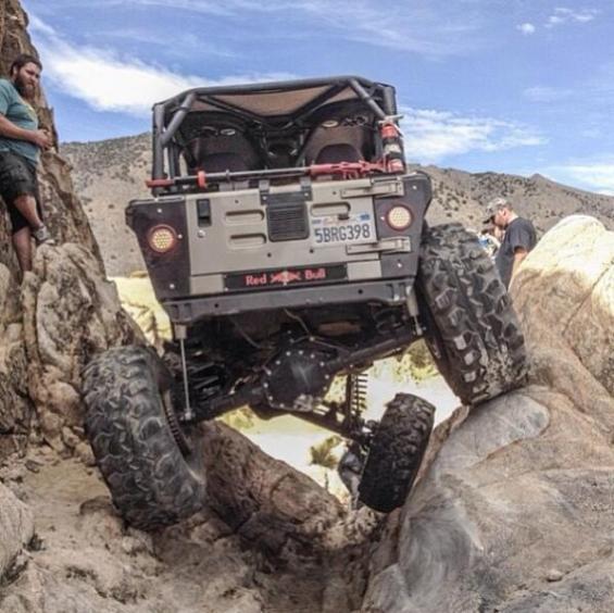 JeepWranglerOutpost.com-jeep-fun-h (54)