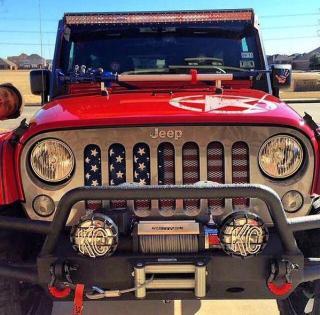 JeepWranglerOutpost.com-jeep-fun-h (57)