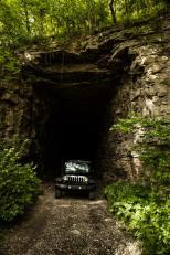 JeepWranglerOutpost.com-jeep-fun-h (65)